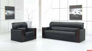 modern office sofas. Full Size Of Sofa:white Leather Design Modern Office Sofa Set Designs White Furniture Sofas