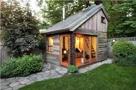 garden sheds plans. Garden Sheds Shed Ideas Home Exterior Plans Uk E