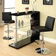 mini home bar furniture. Home Mini Bar Modern Furniture Stylish And For Contemporary House M