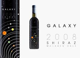 Cool Wine Labels 50 Eye Catching Wine Labels By 99designers Wine Label
