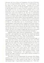 essay on baisakhi da mela in punjabi