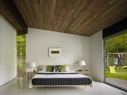 Mid Century Modern Bedroom Mid Century Modern Bedroom
