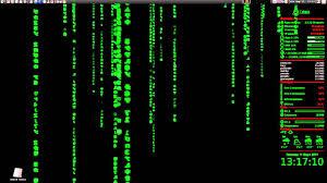 Live Wallpaper for Ubuntu 12.04 ...