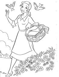 Disney princess coloring pages which we share on this posted that is disney princess tiana coloring sheet, some printable coloring sheet above is free for all just for education. Tiana Disney Princess Coloring Pages Disney Coloring Pages Of Coloring Home