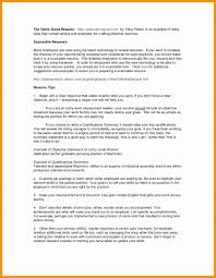 Freelance Graphic Designer Resume Pdf 015 Template Ideas Freelance Graphic Design Contracte Pdf