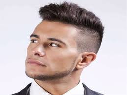 New Hairstyle Mens 2016 best new mens hairstyles best new hairstyles for men 2016 7522 by stevesalt.us