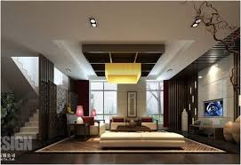 asian living room asian living room design ideas asianlivingroom asian living room design ideas