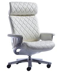 office chairs images. Office Chairs Images V