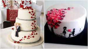 Best Wedding Cake Designs 2017 Youtube