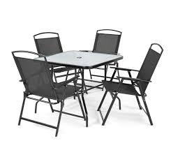 5 piece metal outdoor dining set crosley griffith metal 5 piece outdoor dining set garden treasures severson 5 piece outdoor dining set portsmouth 5 piece