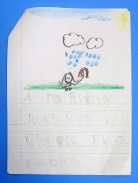 a rainy day essay for kids ideas about rainy day crafts nanny short essay rainy day rainy day essay for kids class 1 2 school essay creative essay
