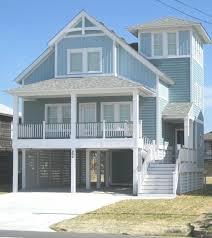 small beach house plans beach house plans on pilings small beach house plans narrow raised plans