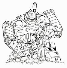 rescue bots coloring pages rescue bots coloring pages unique 23 best transformers rescue bots