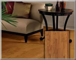 call for a fresh topcoat of polyurethane in 3 years to avoid full refinishing sanding your floors