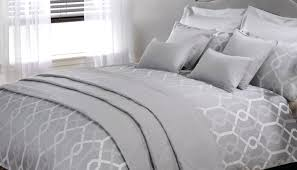 hotel collection frame bedding hotel duvet cover collection woven texture full queen comforter alluring luxury favored