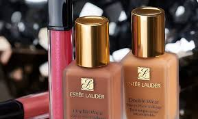 estee lauder gift with purchase april