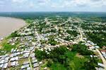 imagem de Atalaia do Norte Amazonas n-1