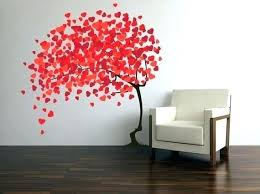 Painting Designs On Walls Simple Wall Pattern Design Troskovice Info