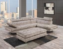 l shape furniture. Modern Living Room Furniture Fabric Corner Sofa Designs Small I Shaped 97820 L Shape G