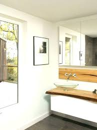 floating shelves over toilet decorating with large size of above the ideas bathroom staggered o