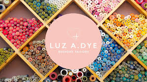 Luz A. Dye Bespoke Tailors - We give you the happiness that fits ...