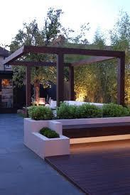 pergola lighting ideas. Explore Garden Lighting Ideas, Ideas And More! Pergola