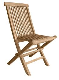 fold up wooden chairs. epic fold up chair 17 for your king with chairfold modern chairs design wooden