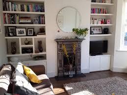 Victorian Living Room Design 17 Best Ideas About Modern Victorian On Pinterest Modern
