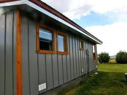 metal siding for exterior of house id knits little on the prairie future home trim menards white house with red trim metal color for siding