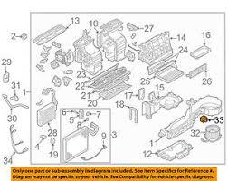 suzuki grand vitara diagram wiring diagrams best suzuki oem 06 13 grand vitara blower motor resistor 9562664j00 suzuki grand vitara belt diagram suzuki grand vitara diagram
