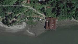 Washington Tide Tables Weather