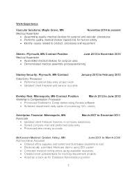 Entry Level Medical Billing And Coding Resume Medical Billing Coding Resume Sample Entry Level Coder For And Medic