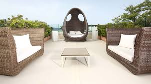 dune outdoor furniture. Dune Outdoor Furniture O