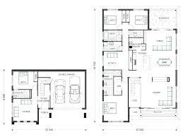 Split Level Floor Plans Like Architecture Interior Design Follow Us