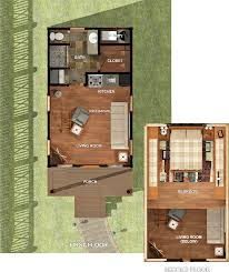 Small Picture Texas Tiny Homes Plan 448