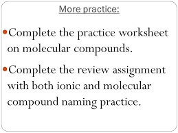 26 more practice complete the practice worksheet