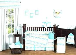 carters erfly flowers crib bedding set forest friends baby nursery sets carters erfly flowers crib bedding set forest friends baby nursery sets