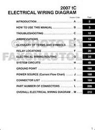 2007 scion tc radio wiring diagram images scion tc radio wiring 2007 scion tc radio wiring diagram 2007 get image