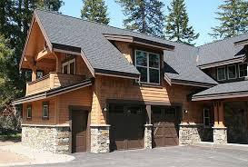 Mountain Modern Floor Plans  Home Deco PlansLuxury Mountain Home Floor Plans