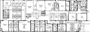 office floor plans online. Office Floor Plan Online Foshan Factory Customized Hospital Bar Salon Hotel Front Plans 2