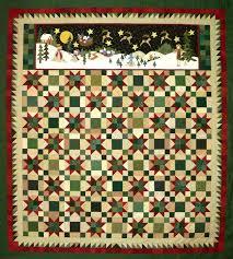 Come Quilt (Sue Garman): Quilts Galore! & Come Quilt (Sue Garman) Adamdwight.com