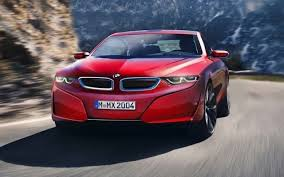 2018 bmw g20.  g20 2018 bmw 3 series release date and redesign 2016 2017 car reviews  throughout bmw g20