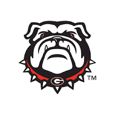 2018 Georgia Football Game Day Central
