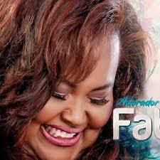 Fabiana anastácio · single · 2016 · 2 songs. Adorador 2 Alem Dacancao Fabiana Anastacio Album Vagalume