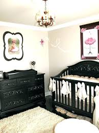 baby girl nursery furniture. Best Nursery Furniture Black  Ideas On Baby Boy Rooms Grey . Girl
