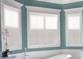 interior window shutters. Exellent Window Home And Furniture Terrific Indoor Window Shutters At Interest  Strangetowne Creating  Throughout Interior