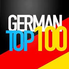 German Top 100 Single Charts 2015 Juni Extertaler