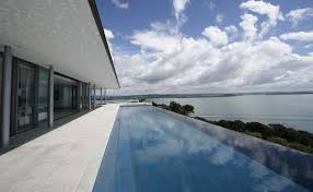 infinity pool design. Perfect Design Wonderful Show Of Infinity Pools Design  Luxurious Hotels With Amazing  In Modern To Pool