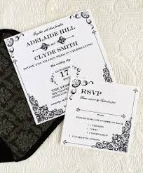 invitation t rsvp cards download print