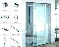 shower door handles home depot home depot shower door tub doors excellent bathtub shower door reviews